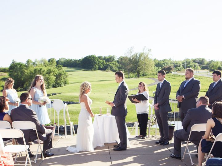 Tmx 1515522227 3700d56291d6f11b 1515522224 71564572540ad9c7 1515522240891 25 Wedding 162  2  Blue Springs, MO wedding venue