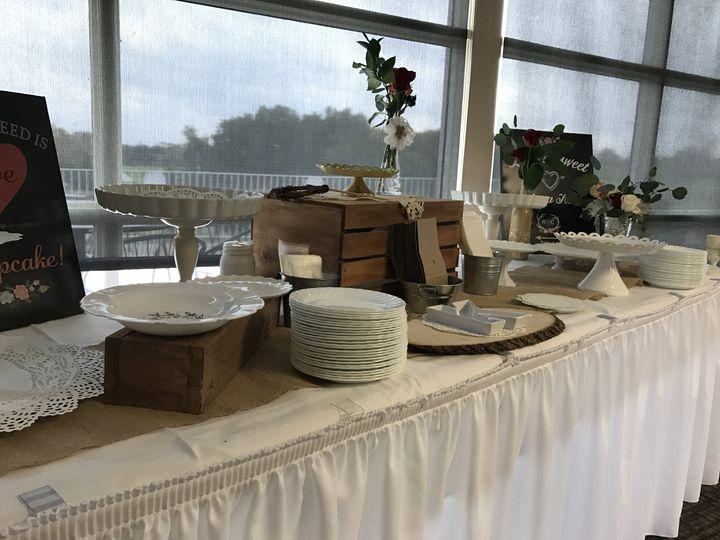Tmx Img 0140 51 51872 Blue Springs, MO wedding venue