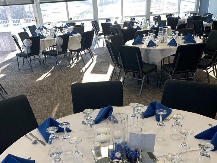 Tmx Img 0440 51 51872 Blue Springs, MO wedding venue