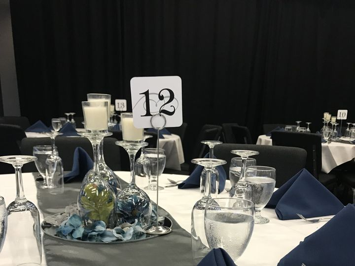 Tmx Img 2523 51 51872 Blue Springs, MO wedding venue