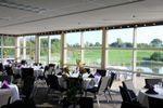 Adams Pointe Golf Club image