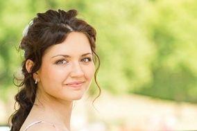 Julie Anna Crookston, Soprano