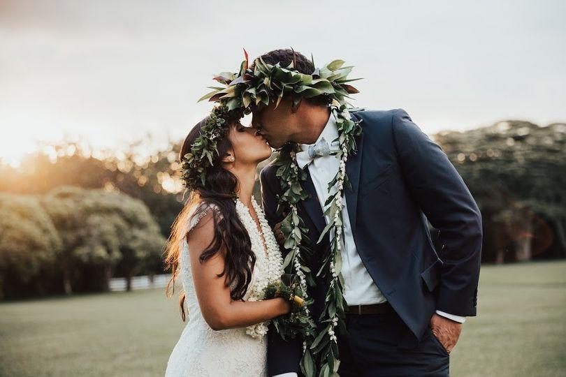 7bride groom makai creative 149