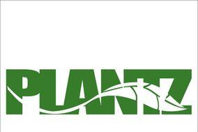 PLANTZ