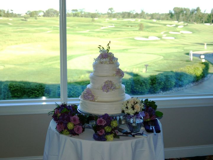 Tmx 1424897950237 333176274072569326498605199949o New Hope, PA wedding venue