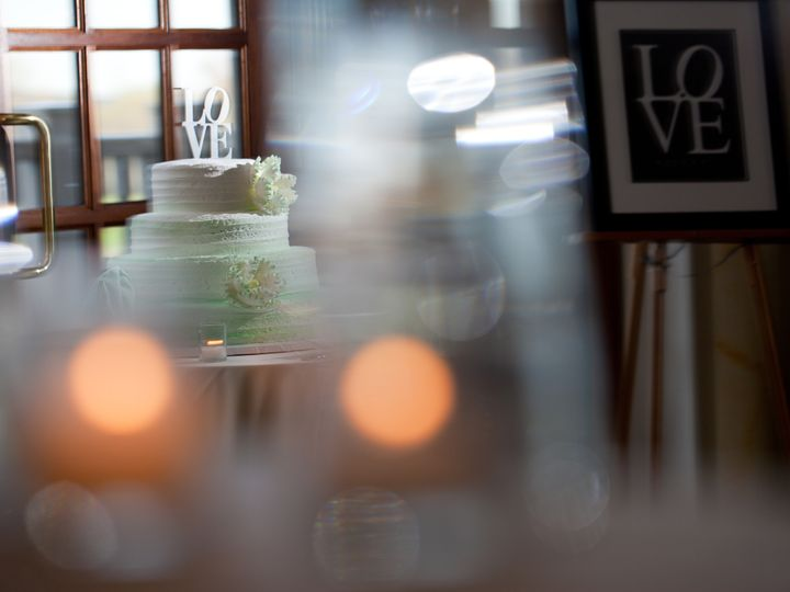 Tmx 1435167093938 Digiovanni Gerhardt Wedding 171 3 New Hope, PA wedding venue