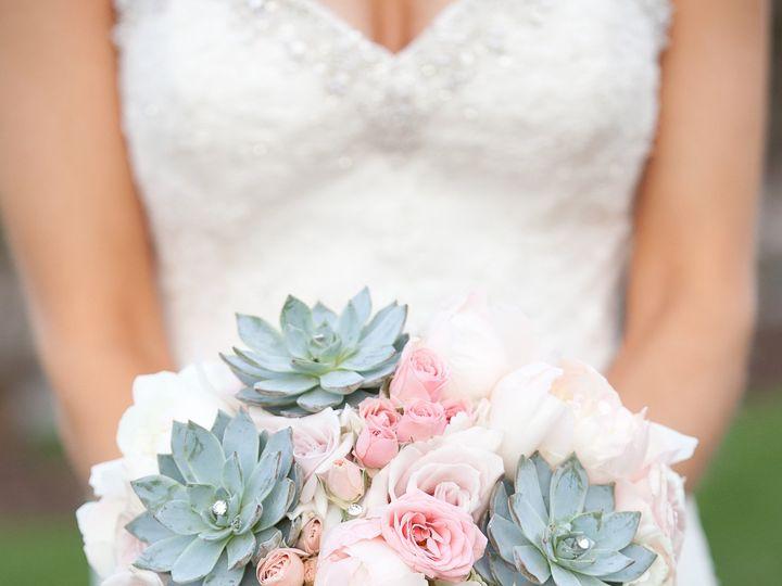 Tmx 1435167216810 Digiovanni Gerhardt Wedding 272 2 New Hope, PA wedding venue