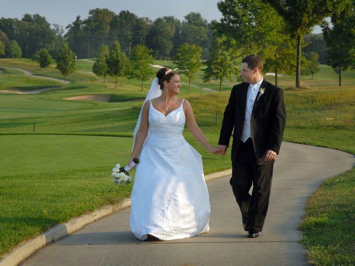 Tmx 1436275946546 247 New Hope, PA wedding venue