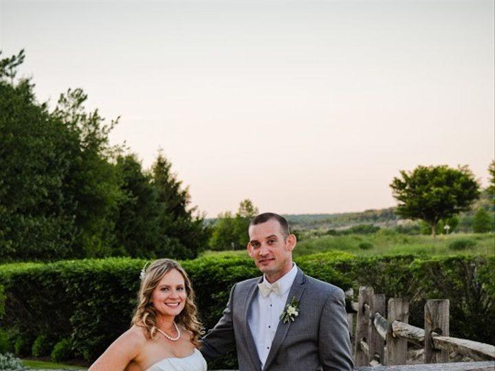 Tmx 1437678702286 Jen  Brian 2 New Hope, PA wedding venue