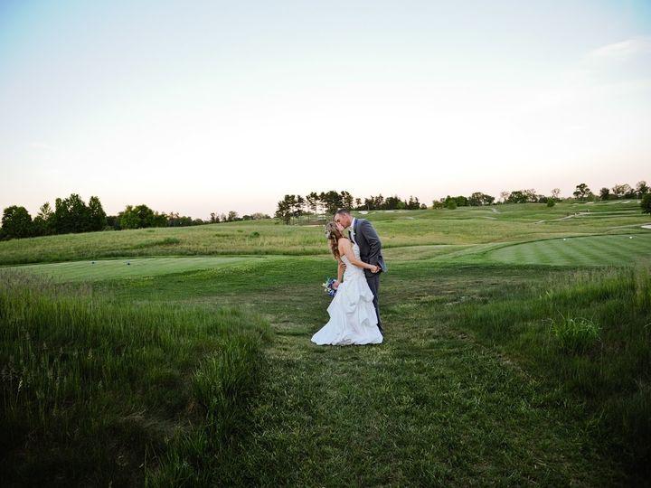 Tmx 1437678704587 Jen  Brian 5 New Hope, PA wedding venue