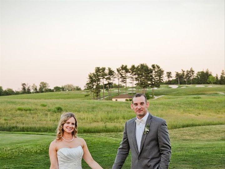 Tmx 1437678707617 Jen  Brian New Hope, PA wedding venue