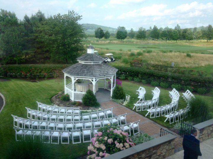 Tmx 1437678809827 Ceremony Gazebo New Hope, PA wedding venue