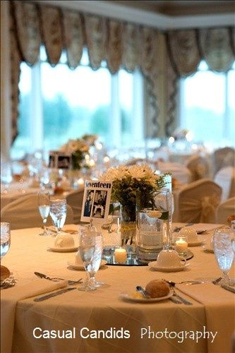 Tmx 1438191102857 Betsey  Brian Table New Hope, PA wedding venue
