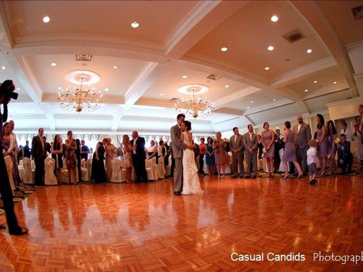 Tmx 1438191105115 Betsey  Brian New Hope, PA wedding venue