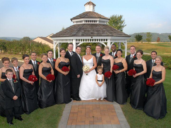 Tmx 1439562163463 197 New Hope, PA wedding venue