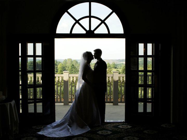 Tmx 1439562393939 4580322910100842994131187968980o New Hope, PA wedding venue