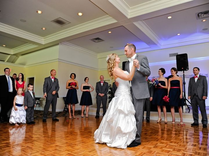 Tmx 1447876873616 Jen  Brian 9 New Hope, PA wedding venue