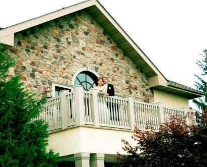Tmx 1447876964969 4192712910124342991781635431909n New Hope, PA wedding venue