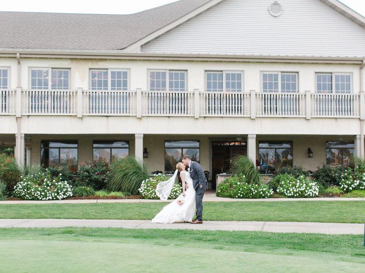Tmx 1452883746757 Ulmerwedding 474 New Hope, PA wedding venue