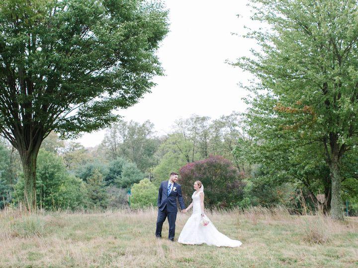 Tmx 1452885258392 Ulmerwedding 484 New Hope, PA wedding venue