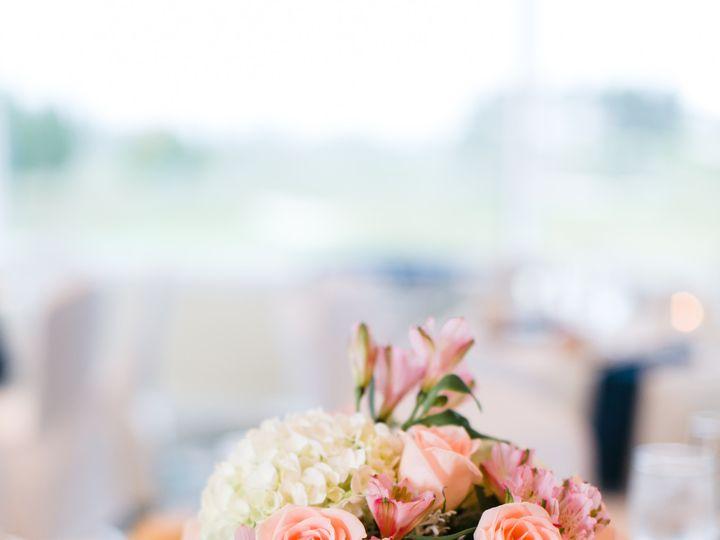 Tmx 1452885628200 Ulmerwedding 592 New Hope, PA wedding venue
