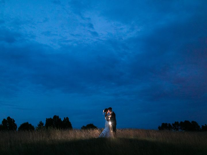 Tmx Brooke Evan Wedding 1655 Websize 51 2872 159603412255316 New Hope, PA wedding venue