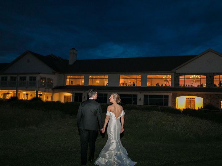 Tmx Brooke Evan Wedding 1658 Websize 51 2872 159603711543920 New Hope, PA wedding venue