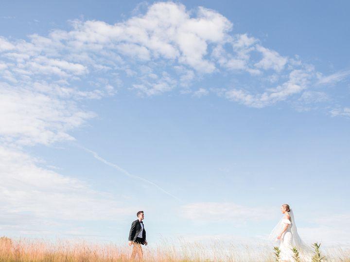 Tmx Brooke Evan Wedding 921 Websize 51 2872 159603418214012 New Hope, PA wedding venue
