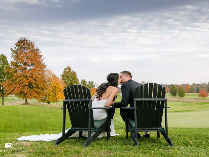 Tmx Lbp Adirondack Chair 1458 51 2872 159603782193354 New Hope, PA wedding venue