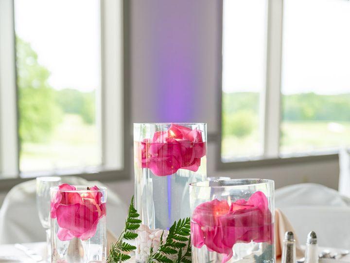Tmx Raf03153 Hdr 51 2872 159603497263532 New Hope, PA wedding venue
