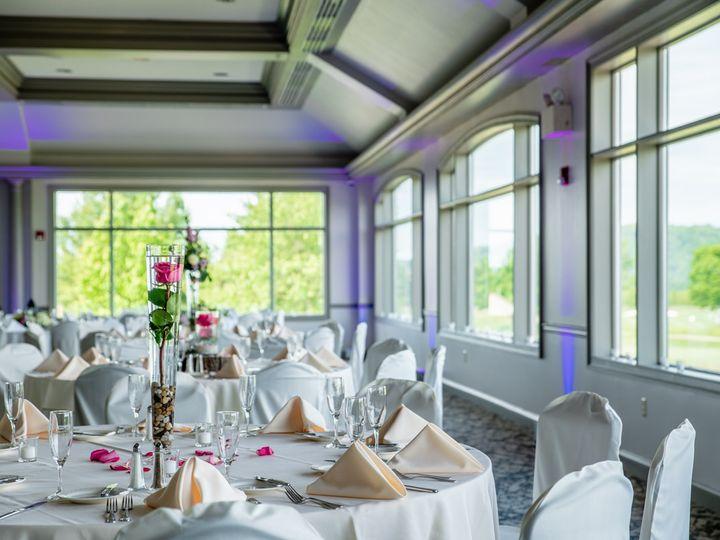Tmx Raf03177 Hdr 51 2872 159603432879987 New Hope, PA wedding venue