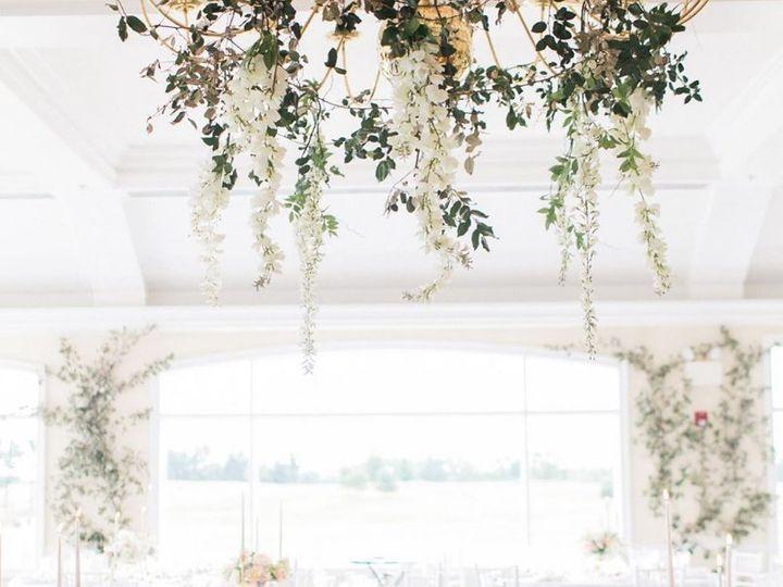 Tmx Screenshot 20200729 115354 51 2872 159603820531034 New Hope, PA wedding venue