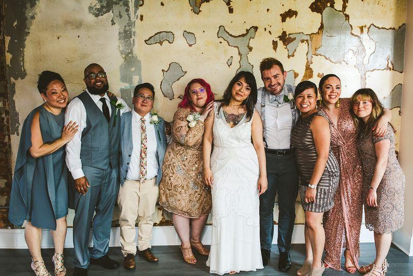 wedding pt 4 1013 websize 51 732872 159018020891572