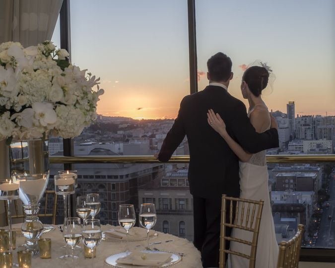 Leave your heart in San Francisco through memories that last a lifetime.