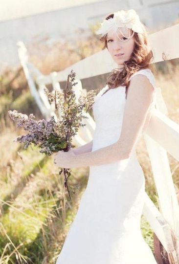 Pancsofar\'s Bridal Boutique - Dress & Attire - Presque Isle, ME ...