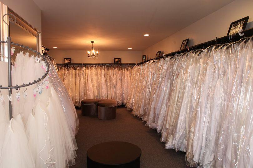 bridalroom