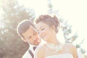 Blush Bridal & Formal - Presque Isle