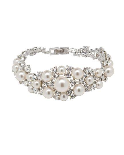 dt yasmeen bracelet