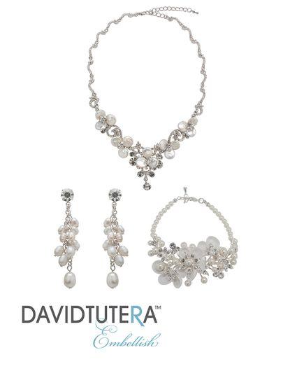dt jewelry