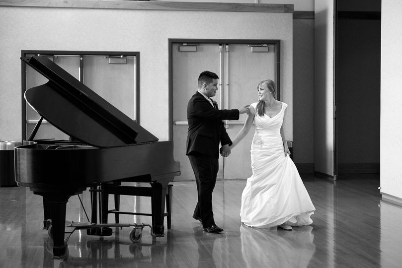 beth waldron photography missoula wedding claire w