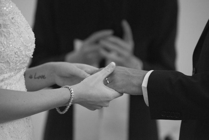 ewaldronyuhas los poblanos wedding lopez 19