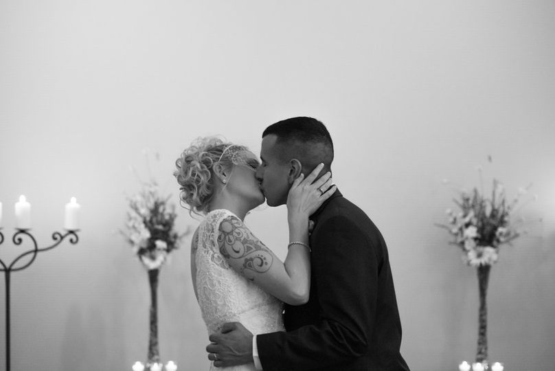 ewaldronyuhas los poblanos wedding lopez 21