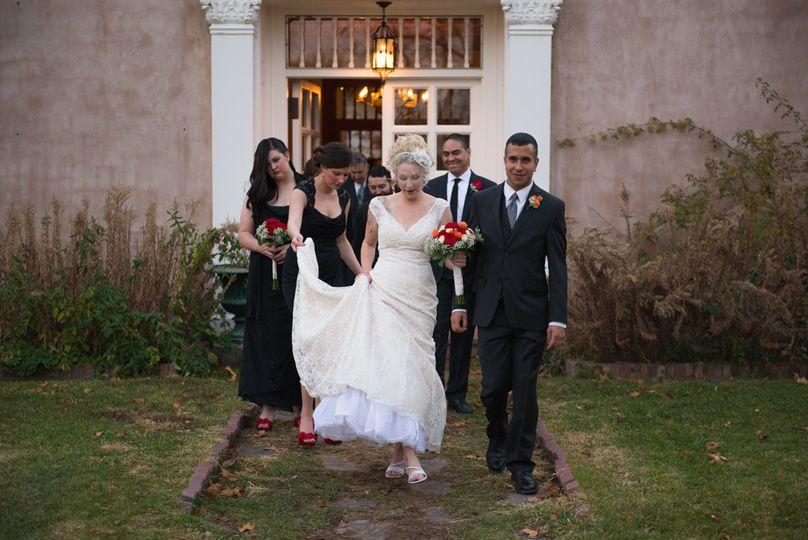 ewaldronyuhas los poblanos wedding lopez 24