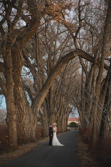ewaldronyuhas los poblanos wedding lopez 27