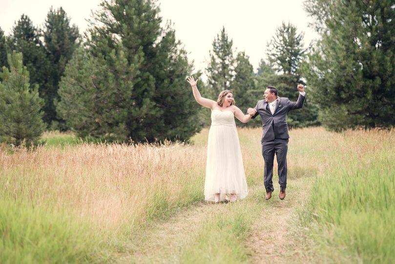 bethwaldronphotographyemilyandronwedding 377