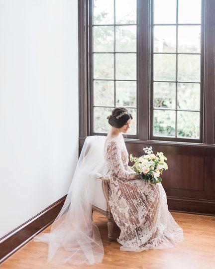 Photos by Yaz DC Wedding