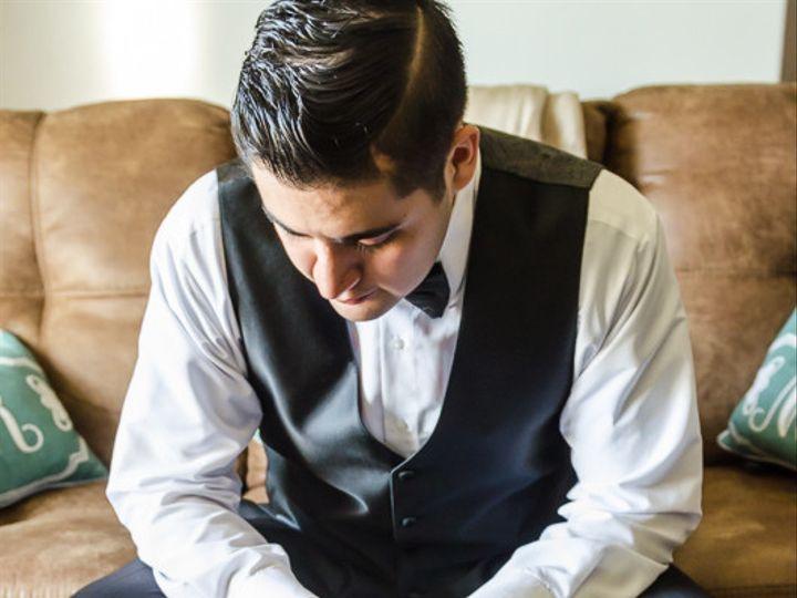 Tmx 1454562665477 Dsc9010 Austin, TX wedding photography