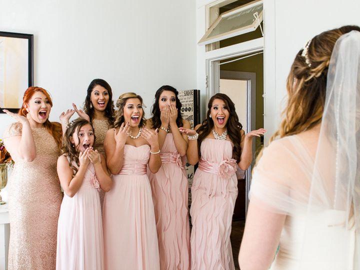 Tmx 1454562687263 Dsc9080 Austin, TX wedding photography