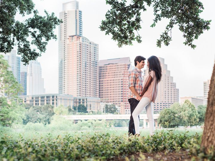 Tmx 1467319453131 160611195907ymg Edit 2 Austin, TX wedding photography