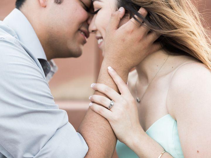Tmx 1467319479365 160612192851ymg Austin, TX wedding photography